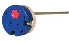 Thermostat tse pour chauffe eau lectrique - Thermostat pour chauffe eau ...