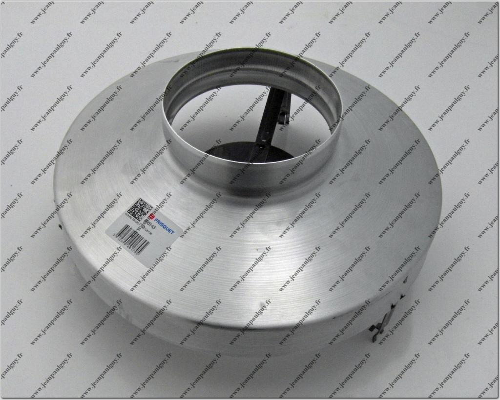 405143 coupe tirage pour chaudiere frisquet 23 kw - Tirage des 32 cartes en coupe ...