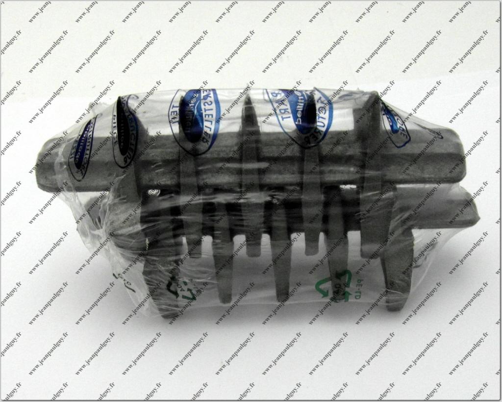 turbulateur chaudi re fioul de dietrich. Black Bedroom Furniture Sets. Home Design Ideas