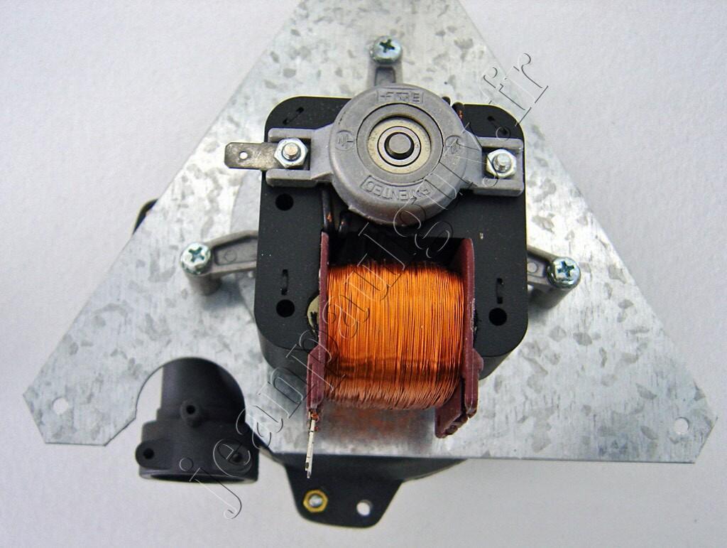 216700 groupe extrateur ventilateur complet pour chauffe. Black Bedroom Furniture Sets. Home Design Ideas