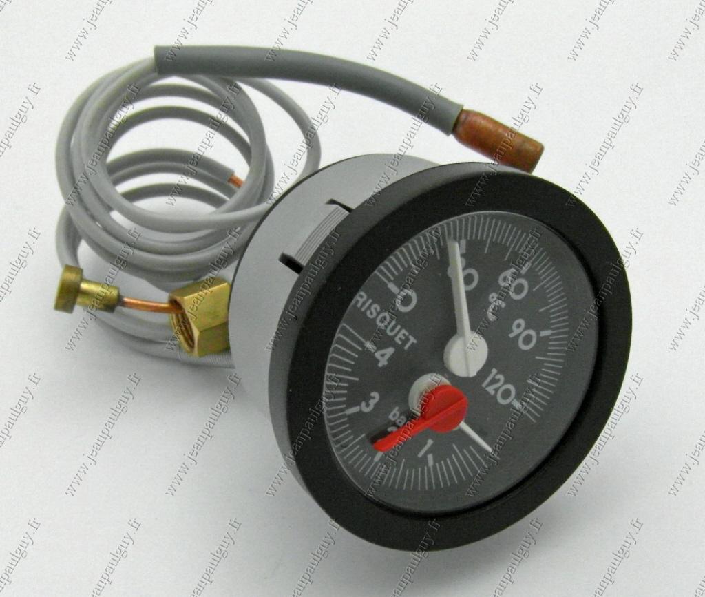 f3aa40085 thermomanometre frisquet. Black Bedroom Furniture Sets. Home Design Ideas