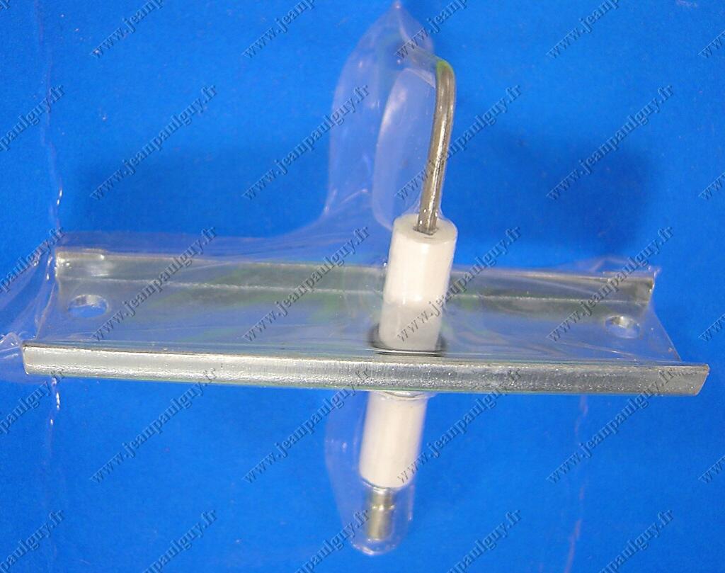 Ferroli Electrode allumage 39805660