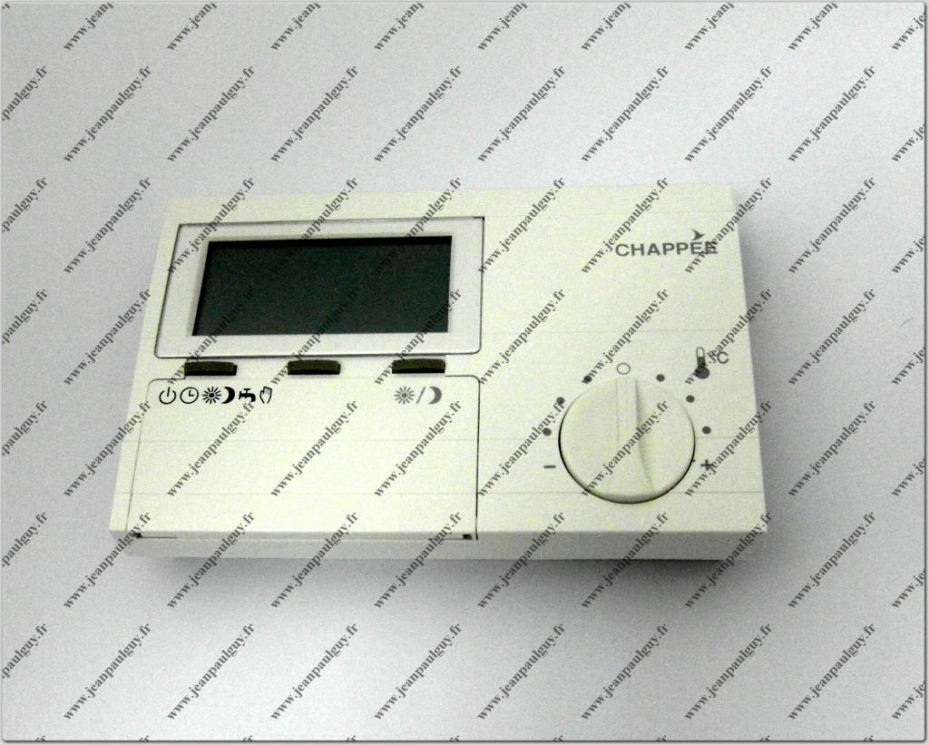 module ambiance ideal standard reference s131473. Black Bedroom Furniture Sets. Home Design Ideas
