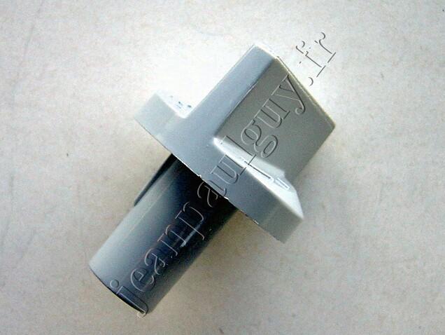 bouton pour chauffe eau saunier duval. Black Bedroom Furniture Sets. Home Design Ideas