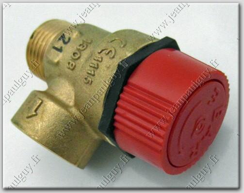 215 mm Abisolierzange Pince à sertir-BGS 8643