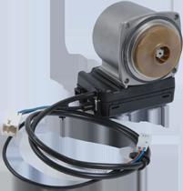 Viessmann pompe de circulation virs 15//7-3 Confection-Nº 7834801
